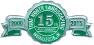 TNL 15 Years