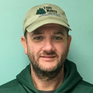 Chad Cox - Project Coordinator