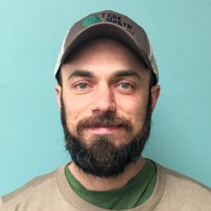 Twon Schroeder - Field Technician